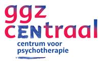 CVP-GGz Centraal Logo